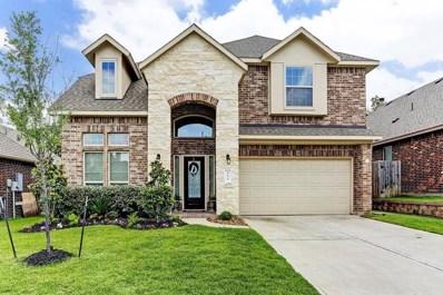 111 Quail Meadow Drive, Conroe, TX 77384 - MLS#: 67632298