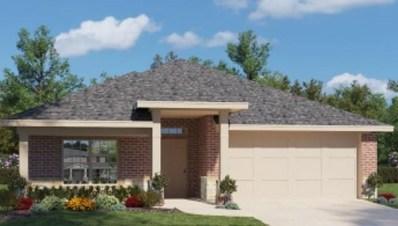 3102 Specklebelly Drive, Baytown, TX 77521 - MLS#: 67659410