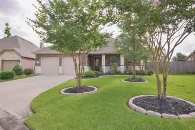 20072 Mitchell Cove, Porter, TX 77365 - MLS#: 6767387