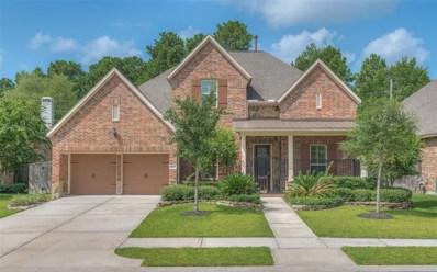 18611 Landrum Point, Spring, TX 77388 - MLS#: 67686228