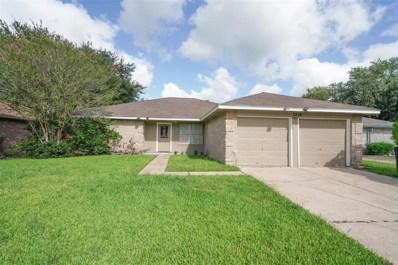 3226 Boxelder Drive, Houston, TX 77082 - MLS#: 67690832