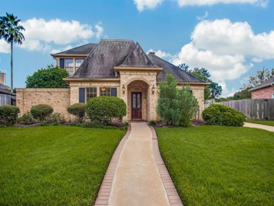 1206 Meadowlark, Sugar Land, TX 77478 - MLS#: 67695265