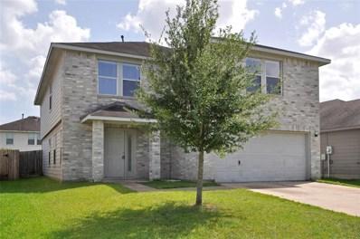 20903 Banyan Crest, Katy, TX 77449 - MLS#: 67696880