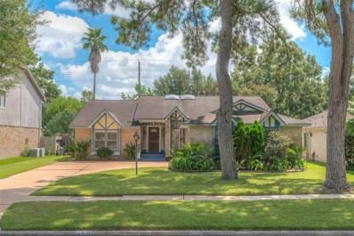 12418 Mill Lane, Houston, TX 77070 - MLS#: 67704196
