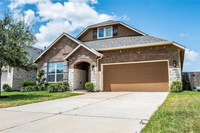 4922 Applewood Crest Lane, Rosharon, TX 77583 - MLS#: 67763511