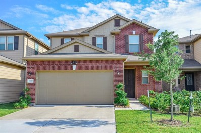 15810 Copper Oak, Houston, TX 77084 - MLS#: 67773766