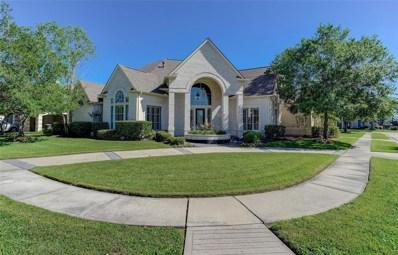13111 Shermons Pond, Houston, TX 77041 - #: 67801095