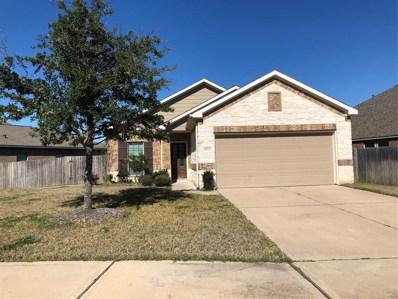 4118 Ponderosa Hills Lane, Katy, TX 77494 - MLS#: 67816436