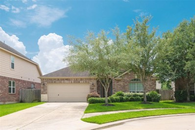 26627 Clear Mill Lane, Katy, TX 77494 - #: 67834963