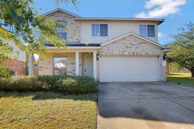 5239 Kylie Springs Lane, Houston, TX 77066 - #: 6785728