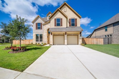 9611 Hideaway Green Dr, Richmond, TX 77406 - MLS#: 67871399