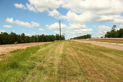 9 Ac Highway 30, Huntsville, TX 77340 - MLS#: 67896488