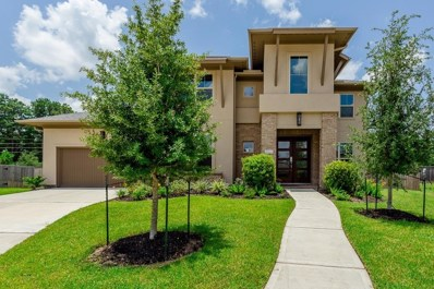 13924 Barrow Cliff Lane, Cypress, TX 77429 - MLS#: 67915322