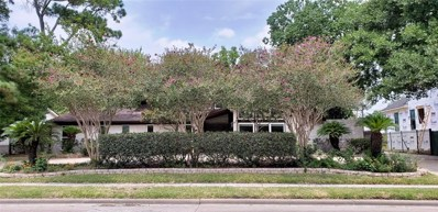 5234 N Braeswood Boulevard, Houston, TX 77096 - #: 67926333