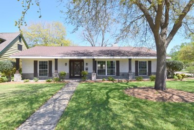 6002 Beaudry Drive, Houston, TX 77035 - #: 67928575