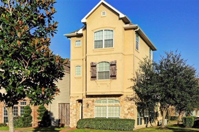 9017 Bayview Cove, Houston, TX 77054 - MLS#: 67933089