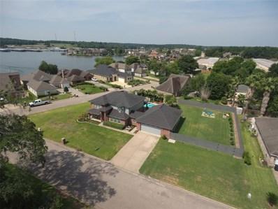 9253 Fathom, Montgomery, TX 77356 - MLS#: 67933108