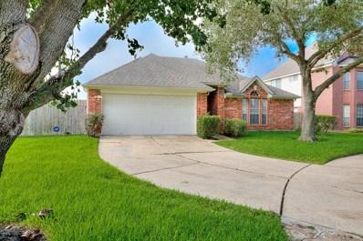 15803 Spruce River, Sugar Land, TX 77498 - MLS#: 67941338