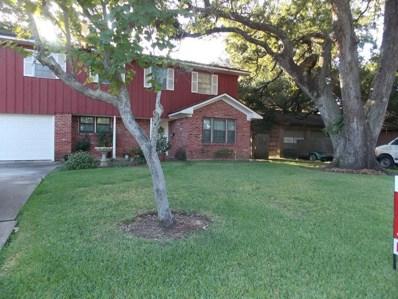 407 Sycamore, Lake Jackson, TX 77566 - MLS#: 67988379