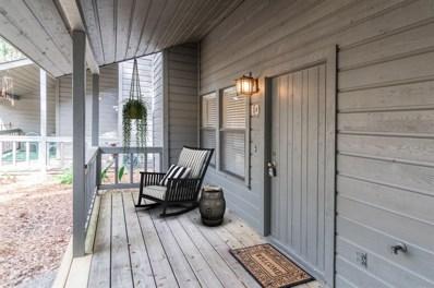 10 Sawmill Grove Ct, Spring, TX 77380 - MLS#: 68019311