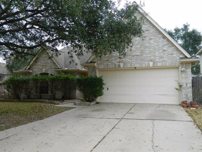 3107 Towering Oak, Houston, TX 77082 - MLS#: 68103534