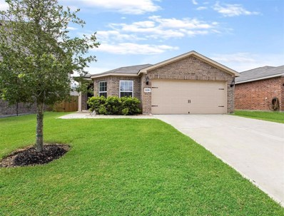 12051 Quartersawn Lane, Pinehurst, TX 77362 - MLS#: 68138152