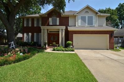 13714 Dempley, Houston, TX 77041 - MLS#: 68157257