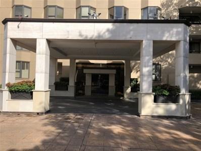 651 Bering Drive UNIT 906, Houston, TX 77057 - MLS#: 68176279