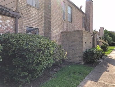 10750 Bexley, Houston, TX 77099 - MLS#: 68198698