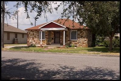 4924 Austin, Galveston, TX 77551 - MLS#: 68215360