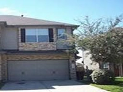 3226 Victorian Manor Lane, Houston, TX 77047 - MLS#: 68228495