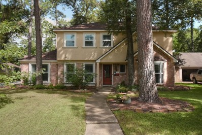 12914 Bowing Oaks, Cypress, TX 77429 - MLS#: 68255182