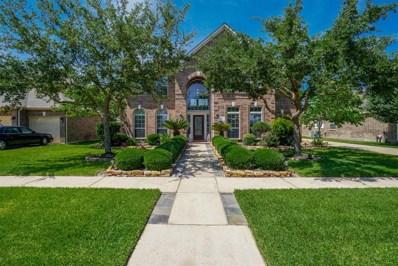 18014 Gable Oak, Cypress, TX 77433 - MLS#: 68257289