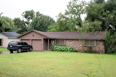 12725 7th, Santa Fe, TX 77510 - MLS#: 68275609