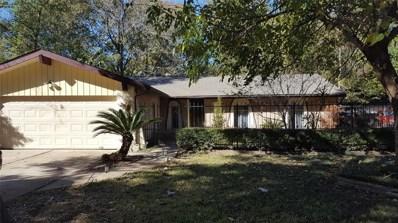 4419 Adonis, Spring, TX 77373 - MLS#: 68281408