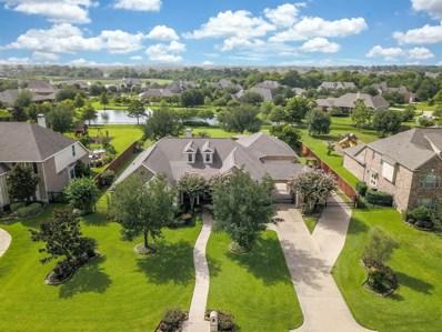 20910 Ruby Valley, Cypress, TX 77433 - MLS#: 68296743