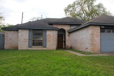 7915 Midland Forest Drive Drive, Houston, TX 77088 - MLS#: 68335611
