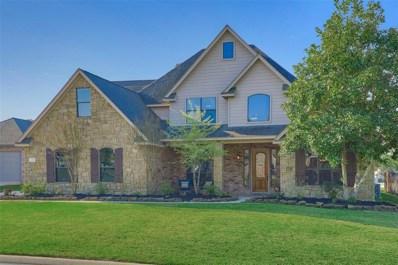 134 Bent Tree Lane, Montgomery, TX 77356 - #: 68388656