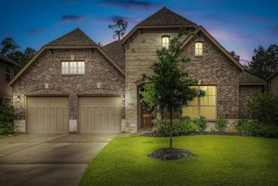4810 Preserve Creek, Spring, TX 77389 - MLS#: 68392634
