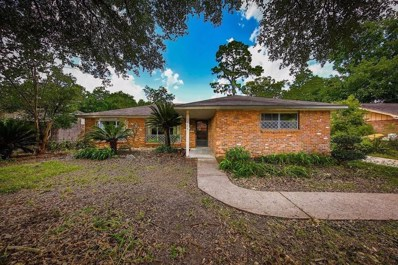 1427 W 22nd Street, Houston, TX 77008 - MLS#: 68453383