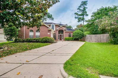 13910 Sandalin Court, Cypress, TX 77429 - MLS#: 68462731