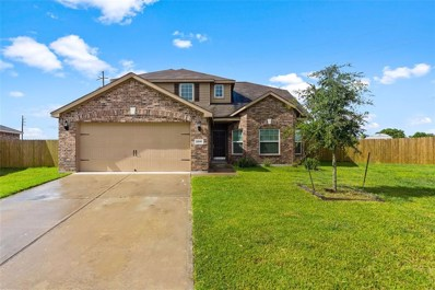 6506 Snowbell, Richmond, TX 77469 - #: 68467833