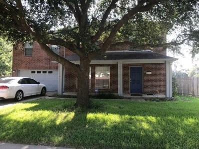 22518 Old Church, Katy, TX 77449 - MLS#: 68501648