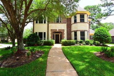 6522 Briarstone, Spring, TX 77379 - MLS#: 68583313