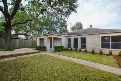 1630 Beaconshire Road, Houston, TX 77077 - #: 6867020