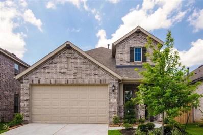 130 Emory Birch, Montgomery, TX 77316 - MLS#: 6869710
