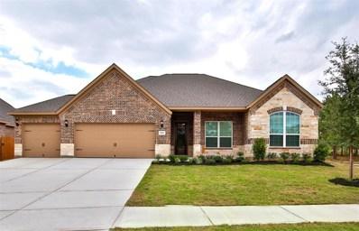 7576 Tyler Run Boulevard, Conroe, TX 77304 - MLS#: 68708816