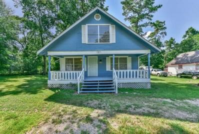 31041 Pine Knott, Magnolia, TX 77355 - MLS#: 68730252