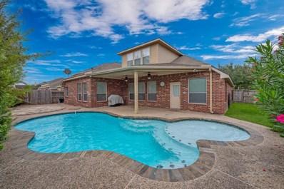 23403 Desert Gold Drive, Katy, TX 77494 - MLS#: 68732439