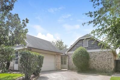 10902 Birch Drive, La Porte, TX 77571 - MLS#: 68740973